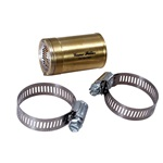 High Performance Brass Gano Filter (6 cylinder)