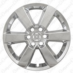 Wheel Covers - WC109