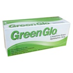 GreenGlo Strips 1.5mg - 100