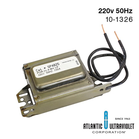 Ballast: SP4825\220v 50Hz