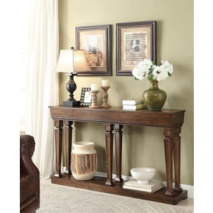 97252 CONSOLE TABLE