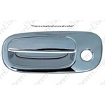 Door Handle Covers - DH37