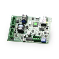 Shield30 Dialer Board