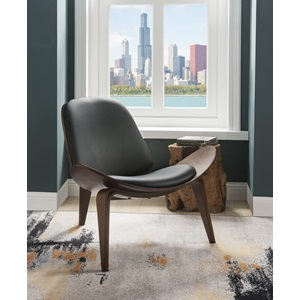59462 ACCENT CHAIR