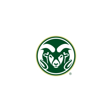 Colorado State 20 Quart