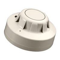 Duct Smoke Detector Replacement Sensor