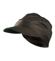 Hard Billed Welders Cap