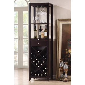 12244 WINE TOWER