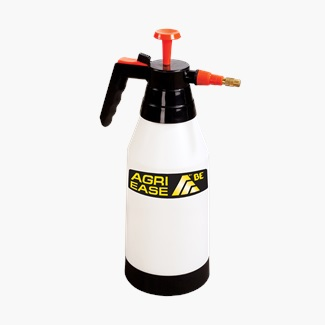 2L Sprayer