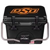 oklahoma-state-university-20-quart-orca-cooler