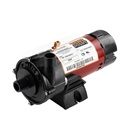 "PUMP: 1/16HP 230V 1"" HOSEBARB TINY MIGHT"