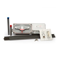 Duct CO Detectors / Accessories