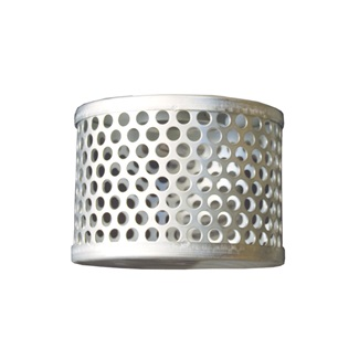 "2"" Water Pump Replacement Strainer"