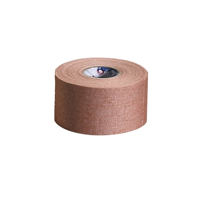 82f4cc334c11 Gibson Nude Colored Athletic Tape