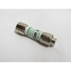10 Amp Time Delay Fuse