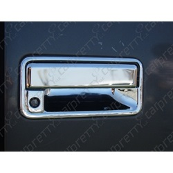 Door Handle Covers - DH202