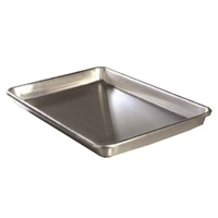 Winco Extra Deep Sheet Pan