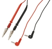 Tester - ***- Continuity - Replacement Leads for P
