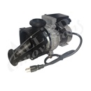 PUMP: 115V 60HZ WITH AIR SWITCH AND NEMA CORD PKG