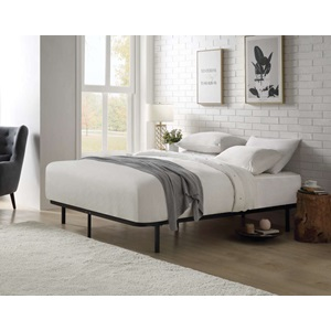 30870T Vineet Twin Bed Frame