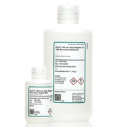 BSTP - 650 nm Stop Reagent for TMB Microwell Substrates