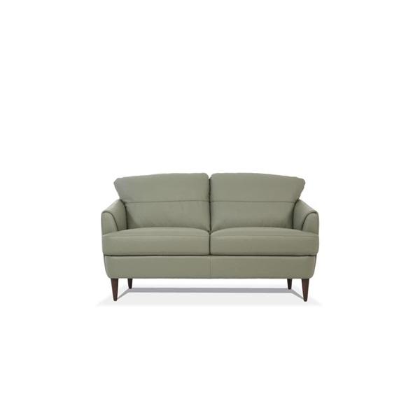 Miraculous Acme Furniture 54571 Helena Loveseat Cjindustries Chair Design For Home Cjindustriesco