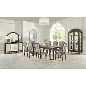 67990 Peregrine Dining Table