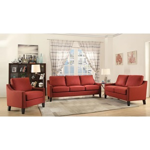 52491 LOVESEAT