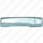 Door Handle Covers - DH145
