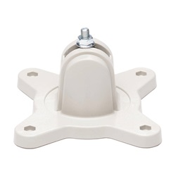 FE-5000-201 Universal 130-Degree Alignment Bracket