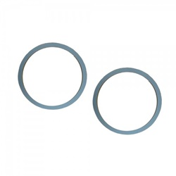 Taillight Lens Gaskets