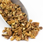 Pecans - Large Pieces