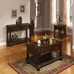 10324 SOFA TABLE