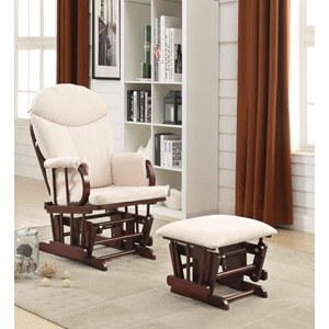 Astounding Acme Furniture Accent Chair Lamtechconsult Wood Chair Design Ideas Lamtechconsultcom