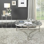 80172 END TABLE