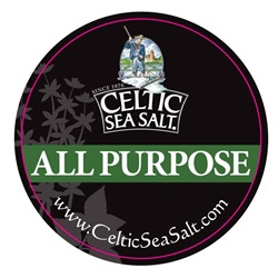 All Purpose Seasoning Sample (.64oz)