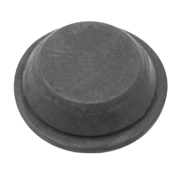 Steele Rubber Products Firewall Plug