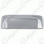 Door Handle Covers - DH156
