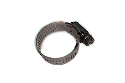 "1"" Helical Gear Clamp"