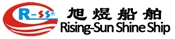 Qingdao Rising-Sun Shine Ship Engineering Technique Co.,Ltd.