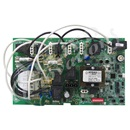 PCB: BP2000 G1, OUTDOOR