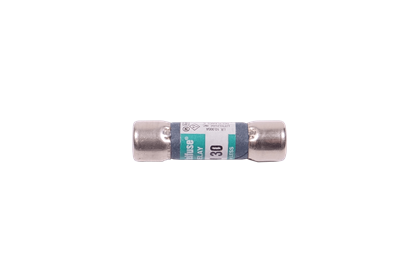30A FLM Series Time Delay Fuse | 250V