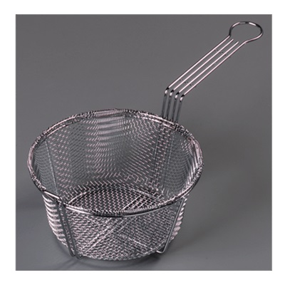 Carlisle 601000 Buy Carlisle Mesh 8 3 4 Fryer Basket