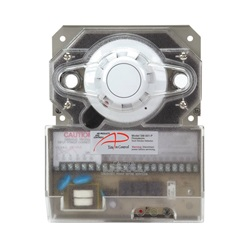 SM-501 Series Duct Smoke Detectors
