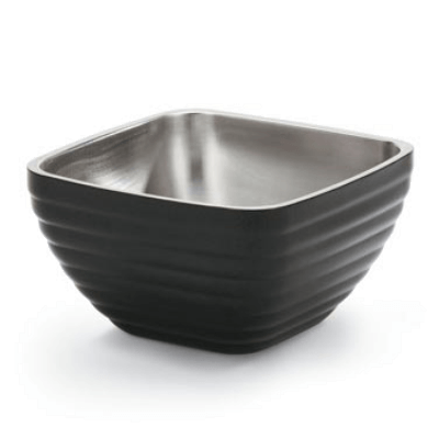 Vollrath 4763460 Serving Bowl Square