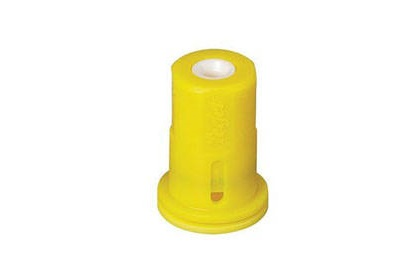 AITX ConeJet TeeJet - Air Induction Hollow Cone Nozzles