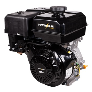 420cc Powerease Engine