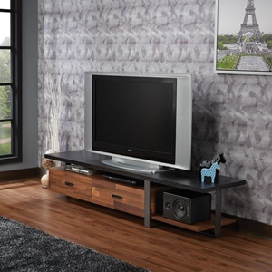 91235 TV STAND