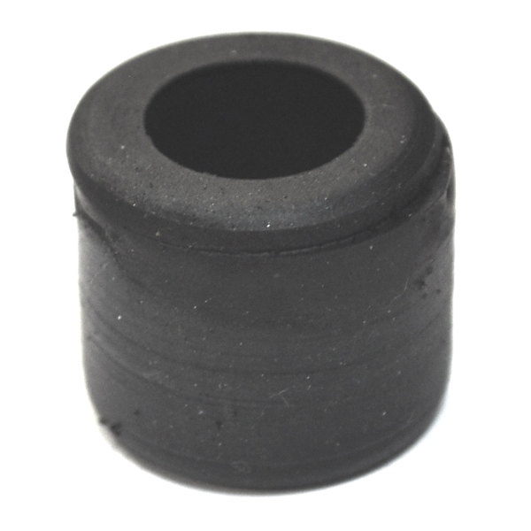 Steele Rubber Products Shock Absorber Bushing
