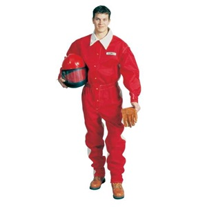 Clemco Blast Suit Light-Weight